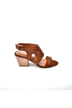 Viva 6388 Kadın Günlük Ayakkabı 1