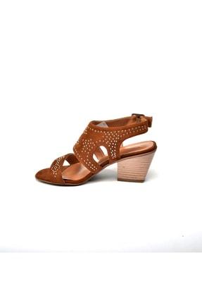 Viva 6388 Kadın Günlük Ayakkabı 2