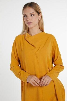 Loreen Tunik-hardal 20123-55 2