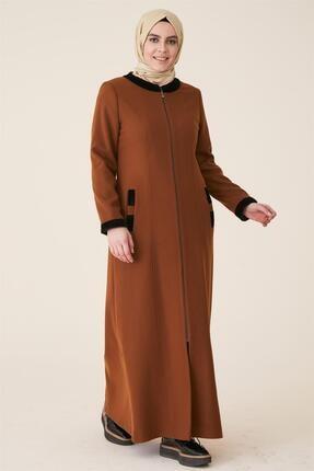 Doque Manto-camel Do-a9-58025-06 1