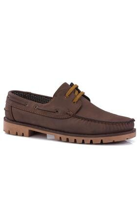 Muggo M21 Loafer Erkek Ayakkabı 1