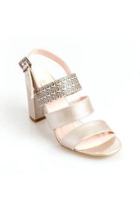 Pierre Cardin Abiye Ayakkabı