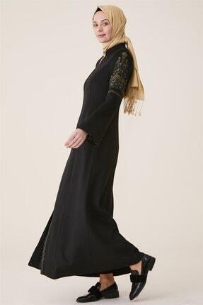 Doque Manto-siyah Do-a8-58069-12 4