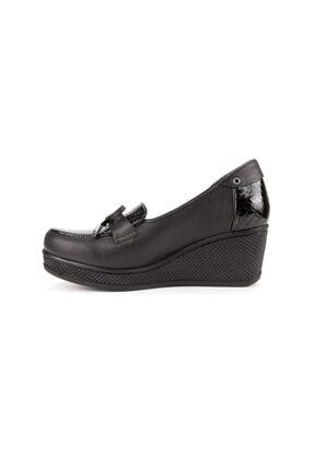 Mammamia Mamma Mia A3285 Kadın Ayakkabı 4