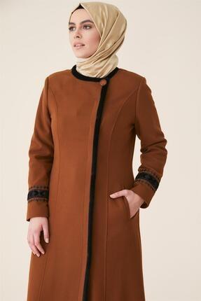 Doque Manto-camel Do-a9-58030-06 3