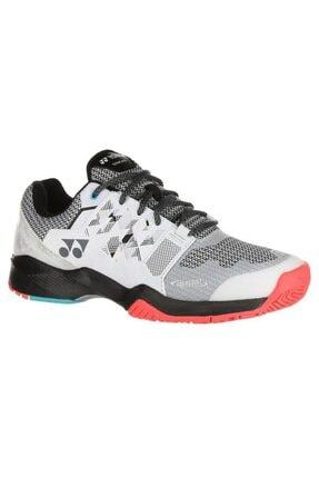 تصویر از کفش تنیس مردانه کد SNW.SB
