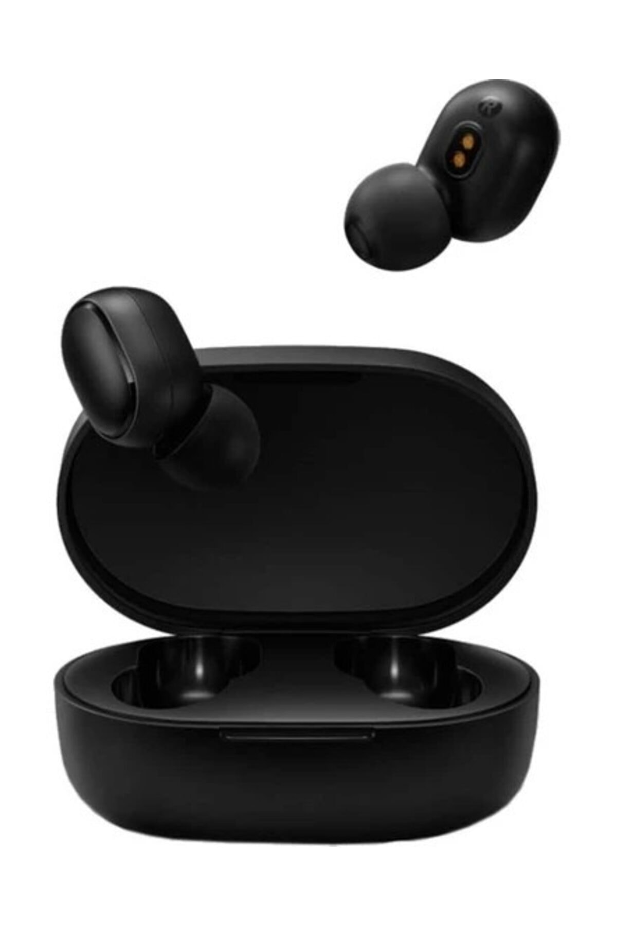 Redmi Airdots Basic 2 Tws Bluetooth 5.0 Kulaklık