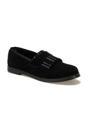 3FMM01C0140 Lacivert Erkek Ayakkabı 100033326