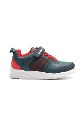 LETOON 7324 Çocuk Spor Ayakkabı 0