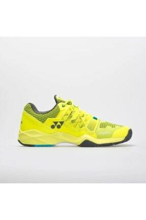 تصویر از کفش تنیس مردانه کد SNCLM