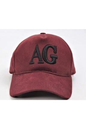 Beyzbol Şapka (E20-şapka) E20-ŞAPKA