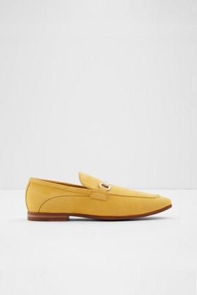 تصویر از Ayakkabılar Sarı - Erez