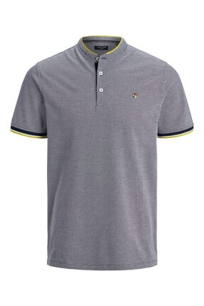 Jack & Jones Polo T-shirt 12171658 Jprwın 2