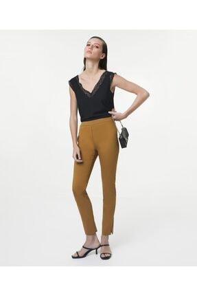 İpekyol Fermuar Kapama Pantolon 1