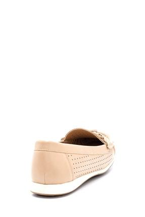 Derimod Kadın Loafer 4