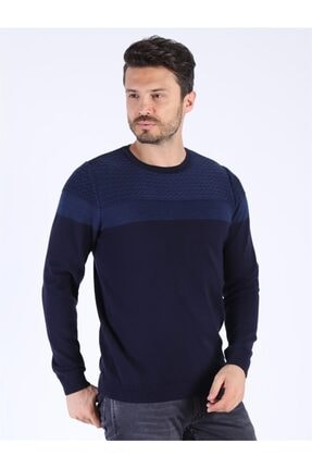 Twister Jeans Erkek Et 3902 (T) Laci-melanj 1