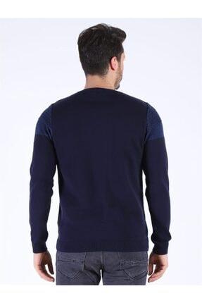 Twister Jeans Erkek Et 3902 (T) Laci-melanj 3