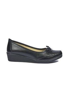 Desa Stina Kadın Günlük Ayakkabı 1