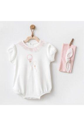 تصویر از لباس ست نوزاد کد AND-AC20703-EKR