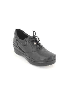 تصویر از 1807010k Kadın Ayakkabı