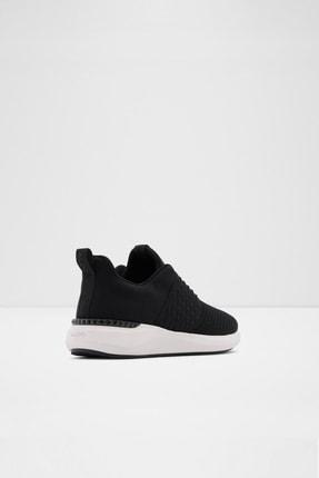 Aldo Rppl2b - Siyah Kadın Sneaker 1