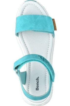 BENCH Sandalet 1