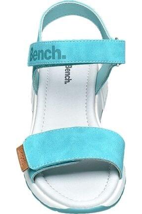 BENCH Sandalet 2