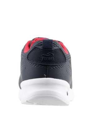 Jump Lacivert Kadın Sneaker 190 19207-wg 3