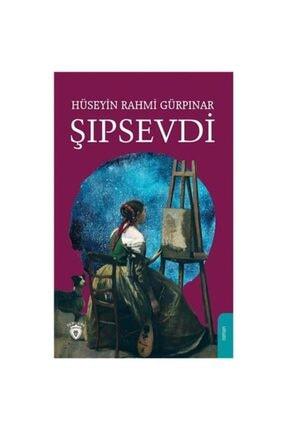 Dorlion Yayınevi Türk Klasikleri Set 6 Kitap 1