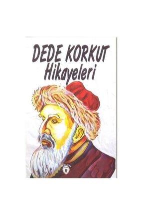 Dorlion Yayınevi Türk Klasikleri Set 6 Kitap 2