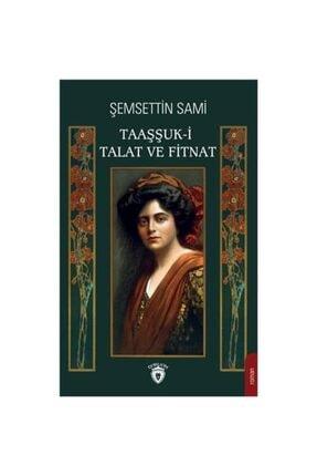Dorlion Yayınevi Türk Klasikleri Set 6 Kitap 4
