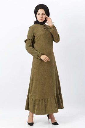 Tesettür Dünyası Elbise