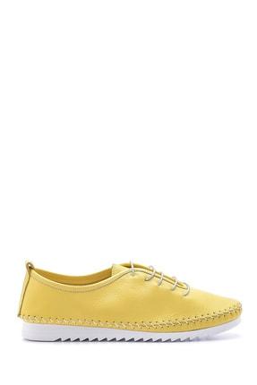 Kadın Ayakkabı 20SFD2864FT
