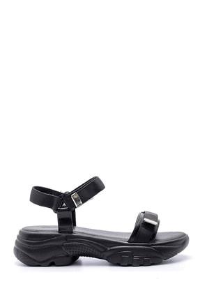Derimod Kadın Sandalet 0
