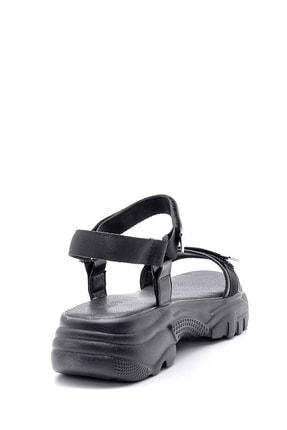 Derimod Kadın Sandalet 2