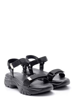 Derimod Kadın Sandalet 3