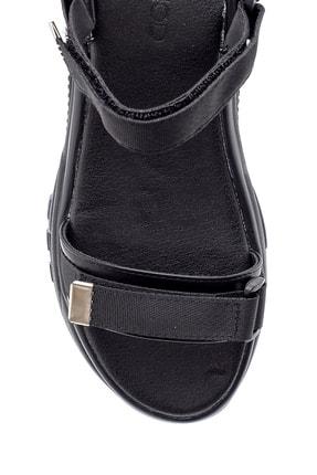 Derimod Kadın Sandalet 4