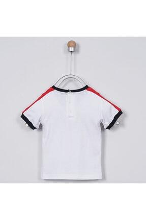 Panço Erkek Bebek T-shirt 2011bb05028 1