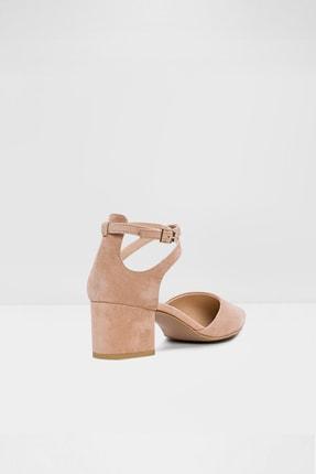 Aldo Brookshear-tr - Bej Kadın Topuklu Ayakkabı 2