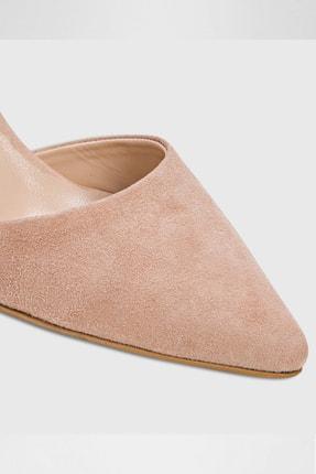 Aldo Brookshear-tr - Bej Kadın Topuklu Ayakkabı 3