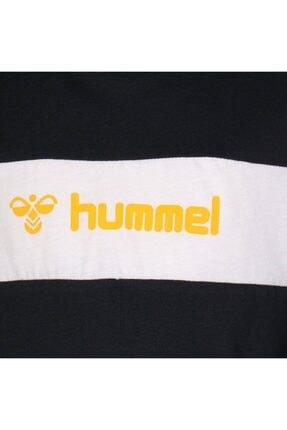 HUMMEL Hummel Mateo Kısa Kollu Tişört 3