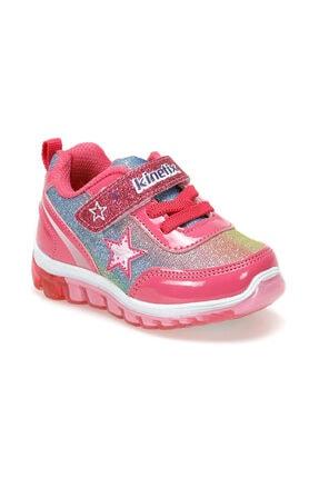 00259544 Sıma Bebe Ayakkabı resmi