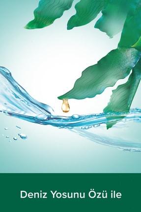 Palmolive Aroma Sensations So Firm Banyo Ve Duş Jeli 500 ml X 2 Adet Duş Lifi Hediye 2