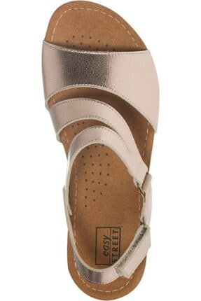 Easy Street Kadın Sandalet 1