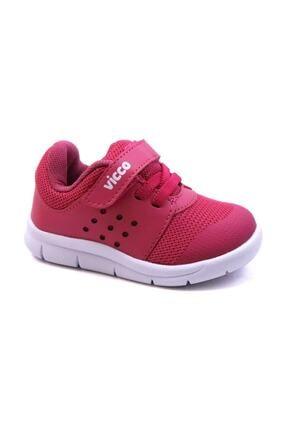 200 Bebe Spor Ayakkabı resmi
