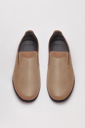 Muggo Mb119 Günlük Erkek Ayakkabı 0