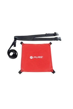 Pure Unisex Su Sporu Malzeme & Aksesuar - Pure  Yüzme Antrenman Paraşütü - P2I200210 2