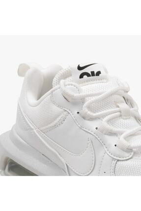 Nike Air Max Verona Cu7846-101 2