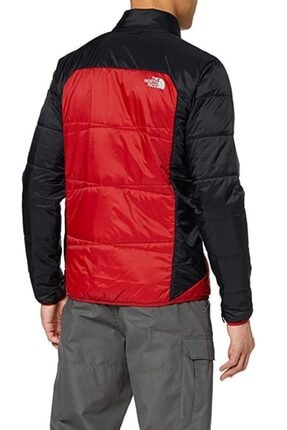 The North Face Erkek Outdoor Mont 2