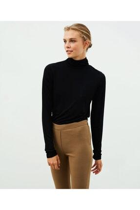 İpekyol Skinny Fit Pantolon 0